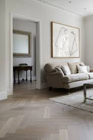 wood flooring ideas living room. fossil grey french oak in london uk trunk surfaces wood flooring ideas living room