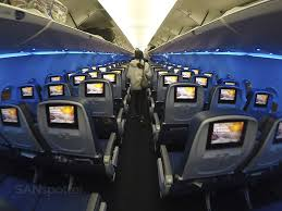 delta air lines airbus a321 200 main cabin economy cl photos sanspotter