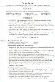 Team Leader Job Description For Resume Artemushka Com