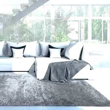 white fur rug target y8schoolcom