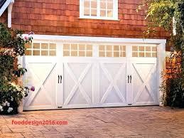 kitsap garage doors garage door co coachman residential garage doors gallery kitsap garage doors