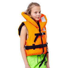 Jobe Vest Size Chart Jobe Comfort Boating Vest Youth Orange Xtremeinn