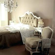 small chandeliers for bedroom small chandeliers for bedroom small chandeliers for bedroom with small chandelier for small chandeliers for bedroom