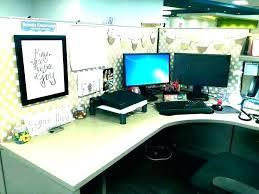 decorating office desk. Office Desk Decor Ideas Cute . Decorating