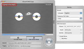 File Copy Mac How To Burn Iso File Into Disc On Mac With Xilisoft Dvd Copy For Mac
