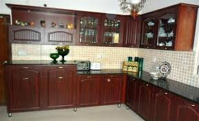 Kitchen Design In Pakistan Simple Design Inspiration