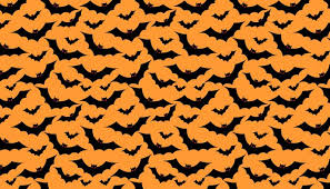 Halloween Pattern Unique Halloween Patterns Soad