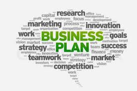 business plan assignment for university business plan homework  business plan assignment help