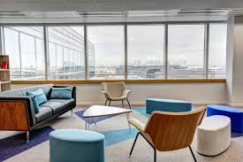 Front office design pictures Backdrop Front Office Design Enviromed Design Group Which Of These Reception Area Styles Fits Your Company