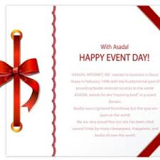 card invitation invitations cards online invitation printing australia