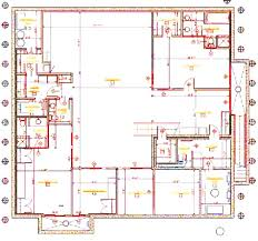 house plans with separate guest cottage for bungalow house plans with inlaw suite