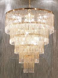 sometimes our room just need some light and because of that covet house did a selection of the best lighting ideas to help you decorate your home