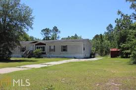 131 Janie Daniels Road, Ludowici, GA 31316 | Compass
