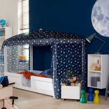 Lovely Boys Bed Canopies Kids Canopy New Pertaining To Boys Bed ...