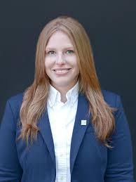 Wendy Hunter - Dayton REALTOR Info