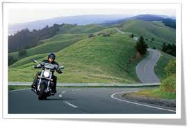 Motorcycle Insurance Quotes Beauteous Compare Motorcycle Insurance Quotes Insuret