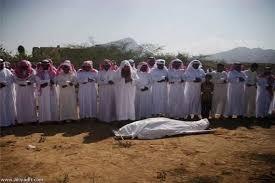 """Résultat de recherche d'images pour """"enterrement musulman"""""""