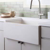 stone kitchen sinks apron sinks vintage tub bath