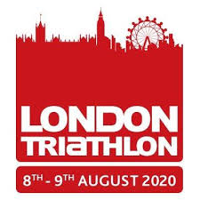 The London Triathlon | Facebook