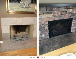 twin city fireplace stone company woodbury mn ideas north oaks before after twin city fireplace