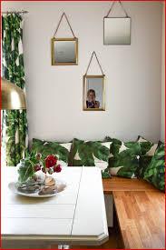 11 Moderne Wandgestaltung Esszimmer Wohndesign Deko Ideen