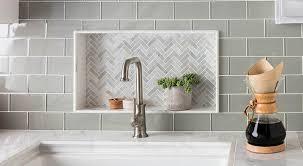 trend tiles subway ideas