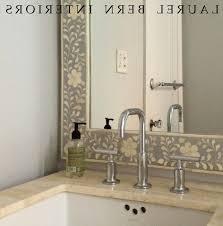 interessant pink bathroom color schemes for paint bathroom color ideas 2014 100 l55 2014