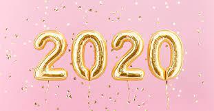 星 ひとみ 2020