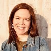 "10+ ""Roberta Bruce"" profiles | LinkedIn"