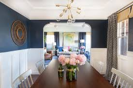 Incredible Dining Room Redesign Office Space Nanny  Nzbmatrixinfo