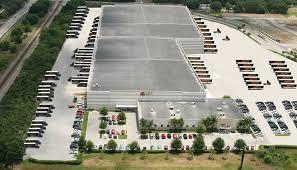 facility brandon fl
