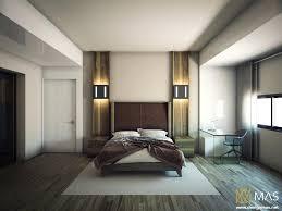 interior design bedroom modern. Unique Modern Interior Design Bedroom Modern Wonderful On For Designs 5 Ideas Photos   Furniture  Intended Interior Design Bedroom Modern L