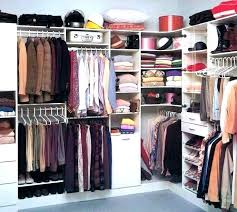 small closet organization ideas small closet organization ideas walk in closet organizing ideas walk in closet storage small closet small apartment closet