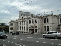 Заказать курсовую для Курсовые дипломные эссе по творческим  Заказать курсовую для КГК в Казани отчет по практике дипломную