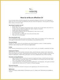List Of Job Skills For Resumes List Of Skills For Resume Yahoo Topgamers Xyz
