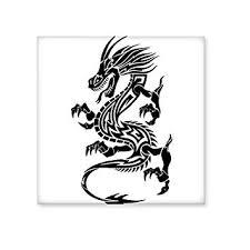 最も人気のある ドラゴン 簡単 イラスト ベスト 壁紙イラスト