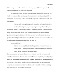 essay on globalisation and higher education fashion dissertation socrates apology essay topics monkey amazon com essays on the philosophy of socrates hugh