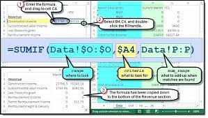 Finance Excel Functions Financial Formulas In Excel Function Discopolis Club