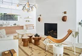 American Home Furniture Store Minimalist Simple Decorating Ideas