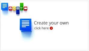 Google Powerpoint Presentation Templates The Highest