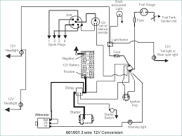 wiring diagram ford wiring diagram ford diesel tractor ford 8n ford 8n front mount distributor wiring diagram wiring diagram ford wiring diagram ford diesel tractor ford 8n wiring diagram front mount