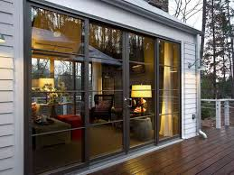 garage door conversion to patio door french garage doors handballtunisie or on double garage door plan
