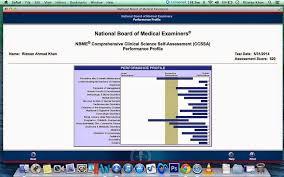 pediatrics nbme form 4 usmle step 2 ck experience by rizwan khan 254