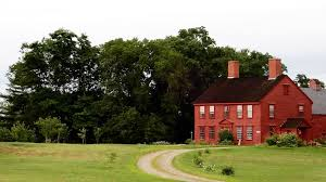 James patterson house Vanity Fair Captain James Patterson House Amazoncom James Patterson House Historic Highlight Maine Homes By Down East