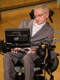 Surprenant pour un athée: Des funérailles religieuses pour Stephen Hawking  Images?q=tbn:ANd9GcQsgAGYoRek0vfDW2ntgoFZcdrwawd8zsirqtbLpuZZ-vmuZNxi