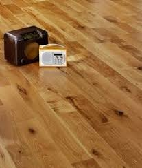 code name alpine solid oak rustic 130 mm find this pin and more on wood flooring