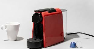 Coffee capsules direct believes in rewarding you as a customer. The Best Nespresso Machine But It S Not For Everyone Reviews By Wirecutter