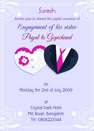 Wedding Invitation Wedding Invitation Cards Online Free