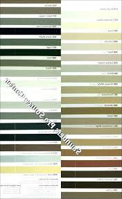 Bostik Diamond Grout Color Chart Bostik Grout Calculator Vivid Color Chart Tile Reviews