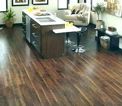 shaw flooring reviews luxury vinyl plank carpet